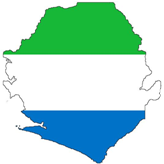 Sierra Leone at a cross roads thumbnail