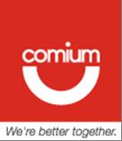 Comium staff hail Labor Minister thumbnail