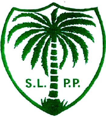 SLPPNA Strongly Condemns the Callous and Senseless Killing of SLPP Member thumbnail