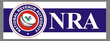 NRA shuts down Smart Mobile Company thumbnail