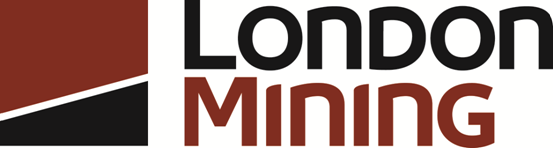London Mining resumes operations after community unrest thumbnail