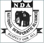 NDA speaks over tribal claims thumbnail