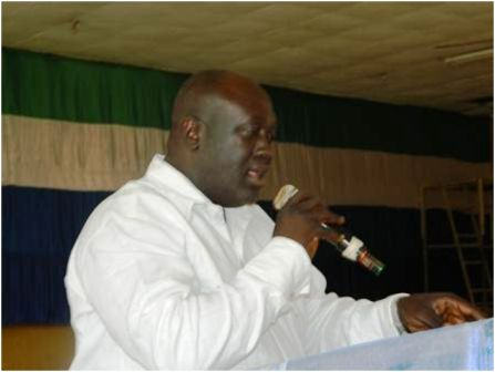 In Sierra Leone – Bo Mayor denies beating up Councilor thumbnail