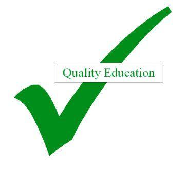 MMCET to attain University status soon thumbnail