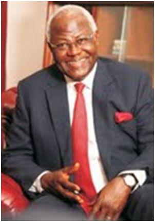 Ambassador Bangali reiterates President Koroma's commitment thumbnail