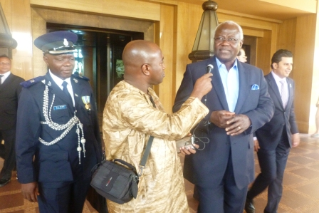 One-on-one with Sierra Leone's President Koroma in Dubai thumbnail