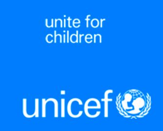 Consultancy to Develop a National Communication Strategy for Child Protection thumbnail