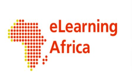 ICT for education solutions: in Africa, by Africans, for the global economy thumbnail