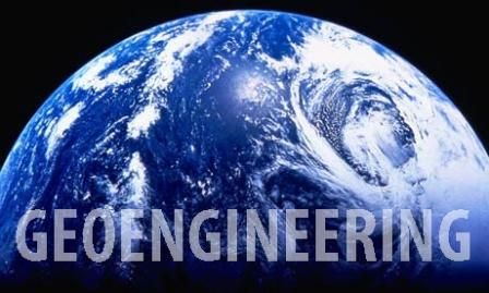 Geoengineering Africa's Climate Change thumbnail
