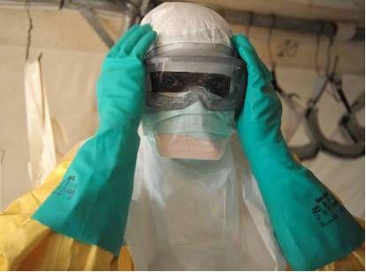 Sweissy Jewelers donate anti-Ebola items thumbnail