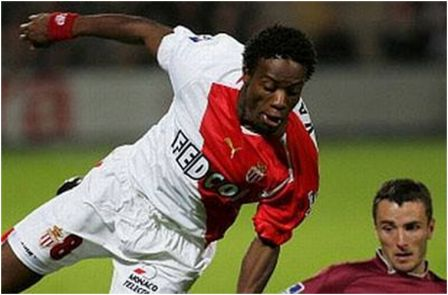Kallon's U17 appointment… massive setback for coaching debut thumbnail