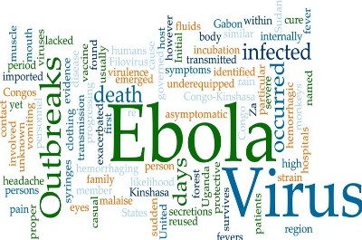 Alarming – Ebola Kills 124, Infects 385 … God Bless Sierra Leone thumbnail