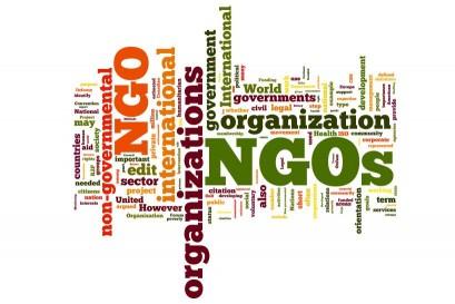 NGO, PARTNERS ENGAGE SCHOOL HEADS thumbnail