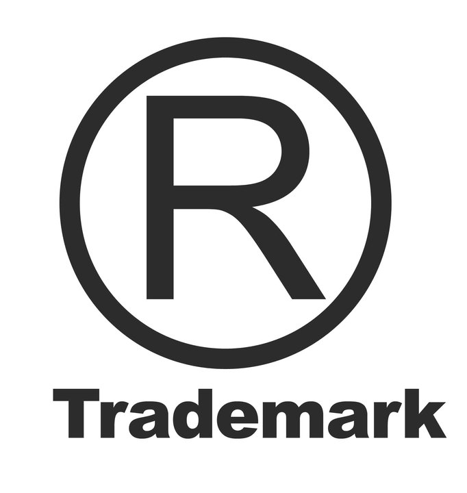 Parliament ratifies Trade Mark Act thumbnail
