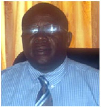 Water Minister takes Ebola sensitization to Mosques thumbnail
