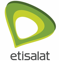 Etisalat Prize for Literature: Call for Entries for 2014 Flash Fiction Prize Category Announced thumbnail
