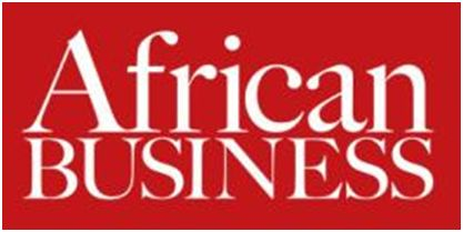 Africa's Best Brands Revealed thumbnail