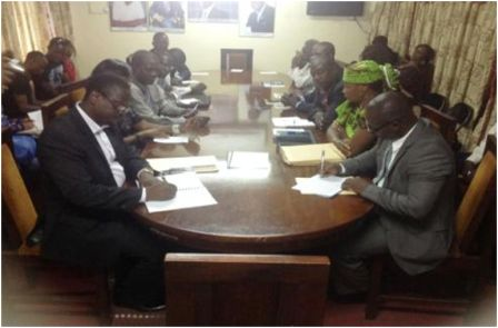 ACC signs MOU with Every Child Matters Sierra Leone thumbnail