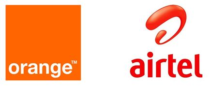 Airtel goes Orange thumbnail