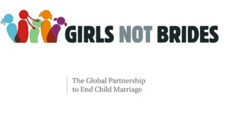 Humanitarian and natural disasters linked to increase in child marriage warns Girls Not Brides thumbnail