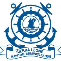 Maritime Administration presents 2016-2018 Strategic Budget Plans to Parliament thumbnail