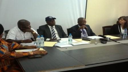 Sierra Leone ODRA meeting ends thumbnail