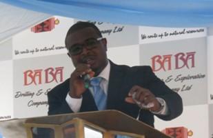BABA Company to boost water and sanitation thumbnail