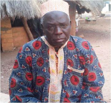 Kamakwie Chief Denounces MIACCO thumbnail