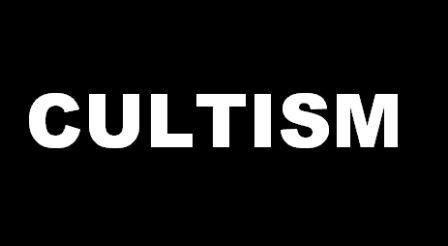 Cultism deters national development (Part I) thumbnail