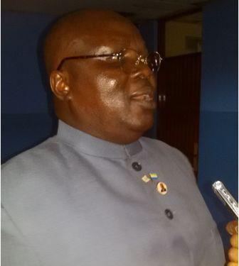 Transport Minister Surprises Parliament thumbnail