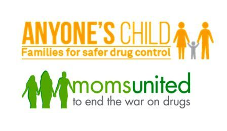 Bereaved Mothers Inspire Health Minister to Call for Drug Reform at UN Summit thumbnail