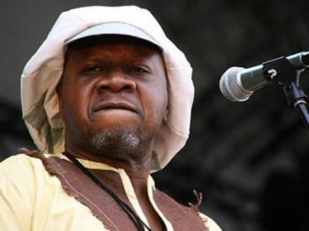 AFRIMA mourns Papa Wemba thumbnail
