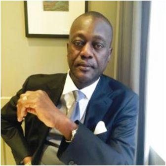 Ambassador Moseray Fadika Hailed By Sierra Leoneans in the Diaspora thumbnail