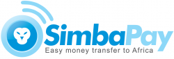 SimbaPay announces single money transfer of up to $45,000 (USD) to Africa thumbnail