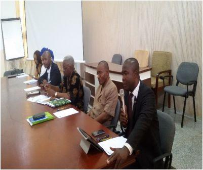 Audit Service Sierra Leone capacitates Journalists thumbnail