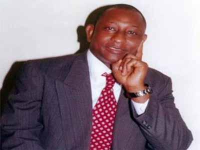 Sierra Leone's Newly Appointed Presidential Spokesman: Abdulai Bayratay thumbnail