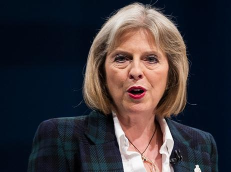 DIF-SIL Congratulates New British Prime Minister thumbnail
