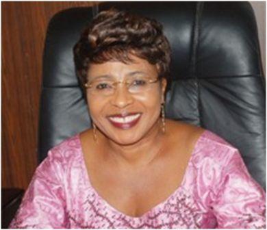 NRA Gbalamuya Customs Post making progress amidst challenges thumbnail