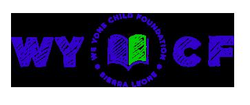 WYCF Sierra Leone Trains 18 Teachers thumbnail