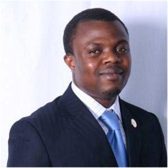 CHRDI exposes devastating health care sector in Freetown thumbnail