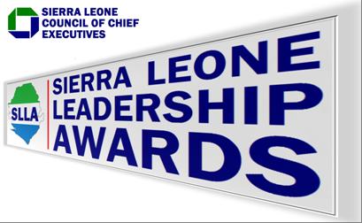 Sierra Leone Business Summit & Awards 2016 thumbnail