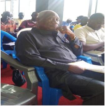 IMC Cries Foul … Chairman Claims thumbnail