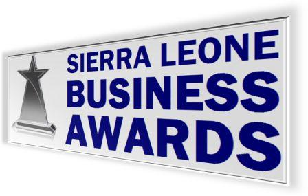 Sierra Leone to celebrate corporate excellence thumbnail