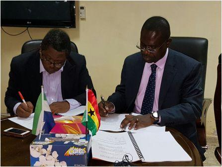 NATCOM and SUBAH sign gateway contract thumbnail